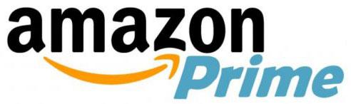 アマゾンプライム ロゴ