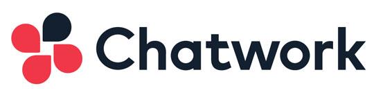チャットワーク ロゴ
