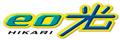 eo光ロゴ