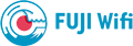 FUJI WiFi ロゴ