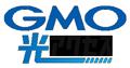 GMO光アクセス ロゴ