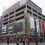 【最新】ヨドバシカメラのWiMAXキャンペーンを店員に聞いて徹底検証