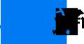 よくばりWiFi ロゴ